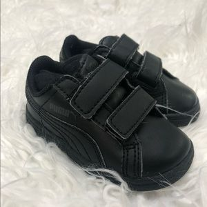 Puma Sneakers for Baby